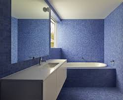 bathroom photos 7 essential tips for choosing the perfect bathroom tile dwell