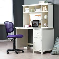 Ikea Wall Desk by Small Office Fridge Offices Ikea Desks And Chairs Home Desk For