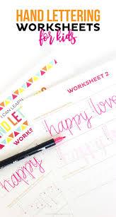 top 25 best cursive writing practice sheets ideas on pinterest