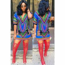 african print style dress patterns african fashion ankara kitenge