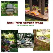 328 best garden decor images on pinterest garden art garden