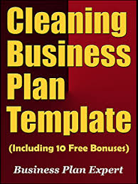 home cleaning business plan how to start your own house cleaning company go from start up to