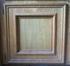 adding molding to old kitchen cabinet doors nrtradiant com
