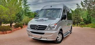 mercedes tour luxury mercedes touring tours of arizona