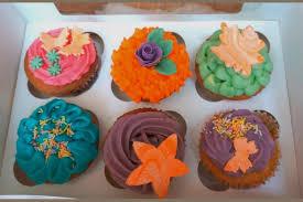 eden bakery children u0027s cupcake decorating parties east kent 7