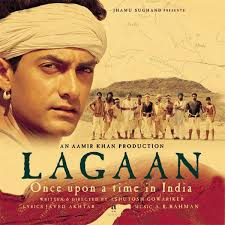 ost film magic hour mp3 lagaan original motion picture soundtrack by a r rahman on apple