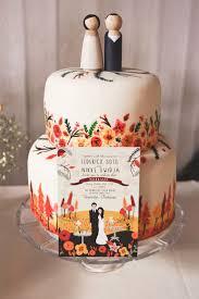 wedding cakes wedding cake ideas chocolate wedding cakes ideas