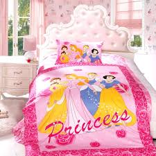 Doc Mcstuffins Twin Bed Set by Articles With Disney Princess Twin Bedding Set Tag Superb Disney