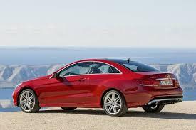 mercedes c class coupe 2014 review mercedes e class coupe review car review rac drive