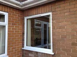 galley modern windoor upvc doors upvc windows upvc arch