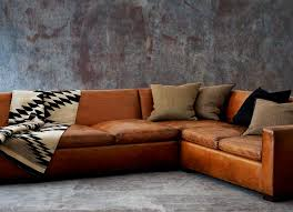 Leather Sofas Sheffield Best 25 Distressed Leather Sofa Ideas On Pinterest Distressed