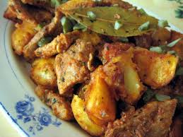 cuisine portugaise recettes viande de porc à la portugaise recettes portugaises