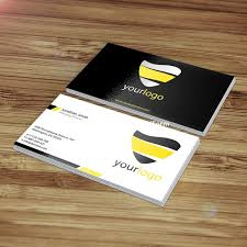 avery business card template cards images templates design ideas