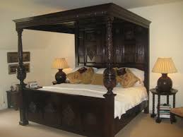 4 Bed Frame Previous Customers Four Poster Beds Canopy And Pencil Post Beds