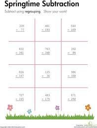 406 best math images on pinterest teaching ideas teaching math