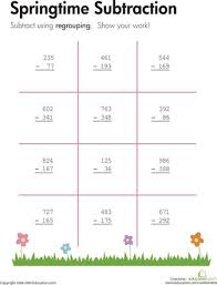 962 best guided math images on pinterest teaching ideas math