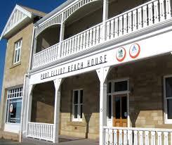 port elliot beach house yha hostel deals u0026 reviews port elliot