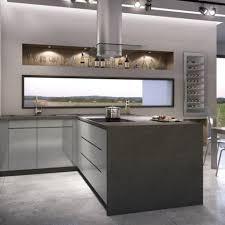 la cuisine fran軋ise meubles cuisine meuble cuisine style bistrot de la convivialit
