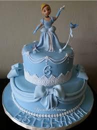 Cinderella Cupcakes Birthday Cakes Images Cinderella Birthday Cake Toppers Cinderella