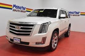 pre owned cadillac escalade for sale used cadillac escalade for sale in washington dc edmunds
