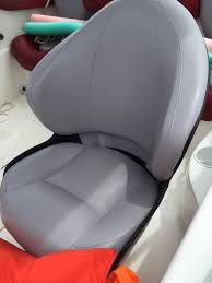 98 speedster seat covers seadoo forums
