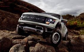 ford raptor logo ford f 150 svt raptor 2013 wallpaper hd car wallpapers