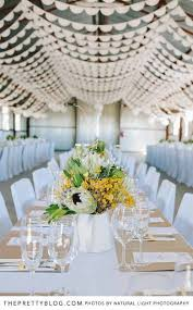 wedding ceiling decorations ceiling hanging decor home design decorations for weddings from