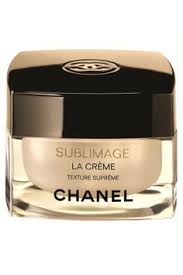 Chanel Essential Comfort Cleanser Chanel Sublimage Essential Comfort Cleanser I Want This