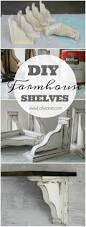 Bathroom Decorating Ideas On Pinterest Best 25 Farmhouse Shelving Ideas On Pinterest Half Bathroom
