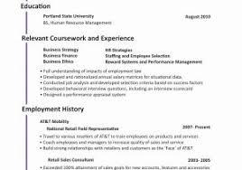 hris specialist sample resume fresh payroll specialist resume