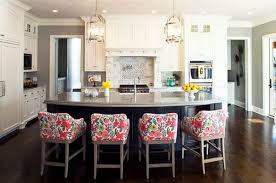 kitchen island bar stools 60 great bar stool ideas how to the design