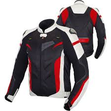 motorcycle suit mens online get cheap motorcycle jacket mens aliexpress com alibaba