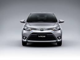 the new 2013 toyota vios is now open for booking in malaysia i u0027m