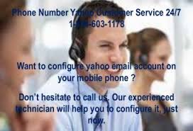 Yahoo Help Desk Phone Number Help Desk