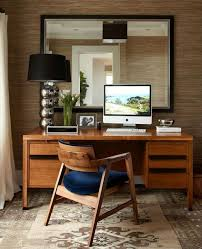 Home Office Decorating Ideas For Men Best 25 Mad Men Decor Ideas On Pinterest Mid Century Modern