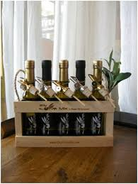 olive gifts 23 best gift sets images on gift sets great s