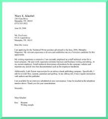 make cover letter cover letter builder easy to use done in 15