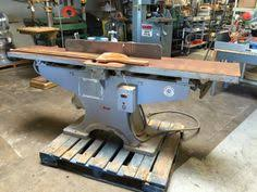 Woodworking Machinery Auctions Canada by Kyle Vanmeter U0026 Co Handcrafted Wood Furniture Machinery
