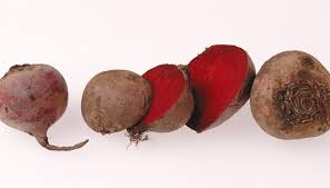 Winter Root Vegetables List - what are fruits u0026 vegetables that grow under the ground sciencing
