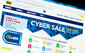 can we shop best buy black friday deals online secrets to shopping at best buy