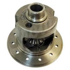2003 dodge durango rear differential 2002 dodge durango driveline parts axles hubs cv joints