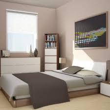 chambre couleur taupe décoration couleur chambre clair 86 villeurbanne 01322330 bois
