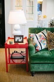 Emerald Green Velvet Sofa by 25 Best Green Velvet קטיפה ירוקה Images On Pinterest Green