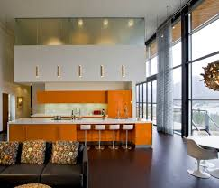 interior design information contemporary canadian house interior