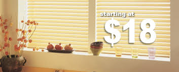 Quality Window Blinds High Quality Blinds And Shades Custom Window Coverings Custom