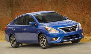 nissan versa or sentra new york auto show nissan 2015 sentra refresh to debut and go on