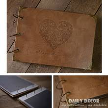 fancy photo albums popular fancy photo albums buy cheap fancy photo albums lots from