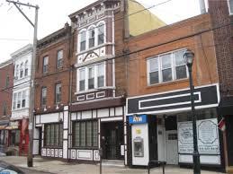 3 Story Building 706 10 S 4th Street Philadelphia Pa My Philly Nest