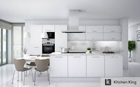 Aluminum Kitchen Cabinets by Kitchen Designs And Kitchen Cabinet In Dubai Uae Kitchen King