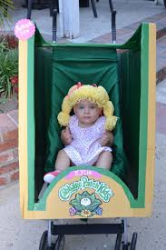 Lil Monster Halloween Costume by Best 25 Baby Halloween Costumes Ideas On Pinterest Baby